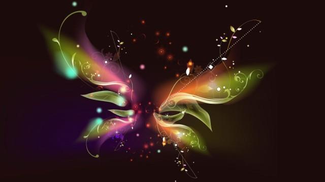 butterfly-desktop-wallpaper-2082023552-1024x576