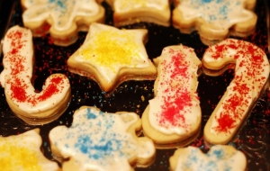 christmascookies - Copy