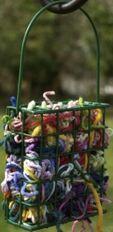 yarn-scraps - Copy