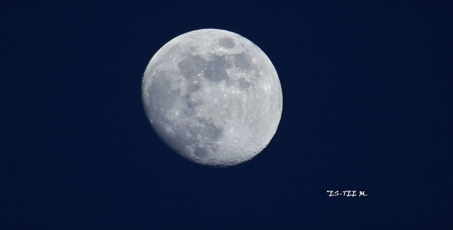 tonight's moon - Copy